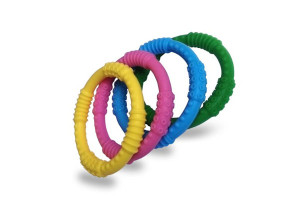 Babynow Teether toy