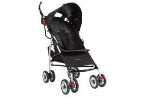 First Years Ignite Stroller, City Chic