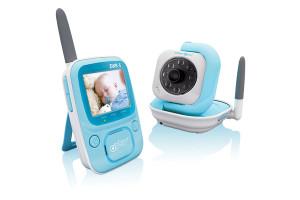 Infant Optics DXR-5