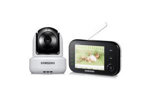 Samsung SEW-3037W Wireless