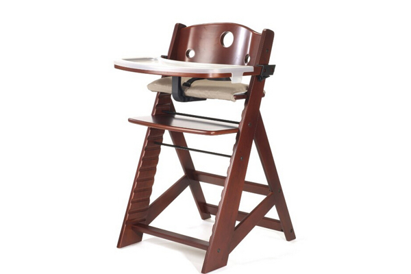 Types Of Highchairs And Their Pros and Cons