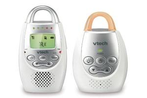VTech DM221 Safe & Sound